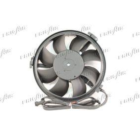 AUDI A4 1.9 TDI 130 PS ab Baujahr 11.2000 - Luftkühlung (0510.1663) FRIGAIR Shop
