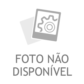 Retentor, cambota 50-306562-50 de GOETZE
