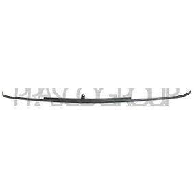 PRASCO Verkleidung/Grill AD0133222 für AUDI 90 2.2 E quattro 136 PS kaufen