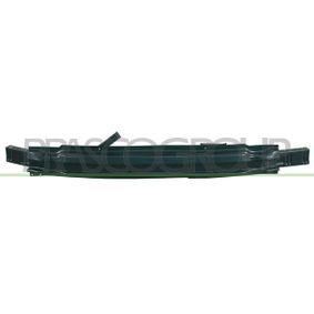 PRASCO Stoßfänger und Einzelteile AD0201672 für AUDI A4 3.0 quattro 220 PS kaufen