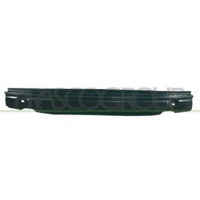 PRASCO Stoßfänger und Einzelteile AD0321672 für AUDI A6 2.4 136 PS kaufen