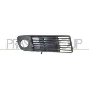 PRASCO Stoßfänger und Einzelteile AD0322123 für AUDI A6 2.4 136 PS kaufen