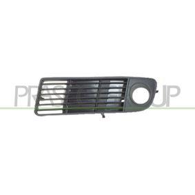 PRASCO Stoßfänger und Einzelteile AD0322124 für AUDI A6 2.4 136 PS kaufen