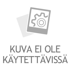 PRASCO Lokasuoja Eteen, vasen 8033533018671 luokitus