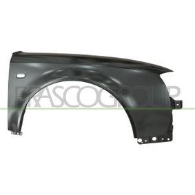 PRASCO Radhaus AD0333013 für AUDI A6 2.4 136 PS kaufen