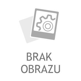 PRASCO Zderzak z mocowaniem zderzaka zagruntowany lakierowalny z przodu 8033533012112 oceny