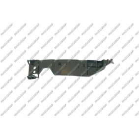 PRASCO Parachoques/piezas SZ0341003 para SUZUKI SWIFT 1.3 4x4 90 CV comprar