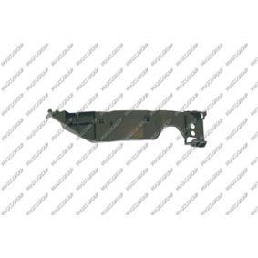PRASCO Parachoques/piezas SZ0341004 para SUZUKI SWIFT 1.3 4x4 90 CV comprar