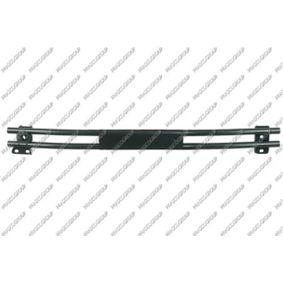 PRASCO Parachoques/piezas SZ0341622 para SUZUKI SWIFT 1.3 4x4 90 CV comprar