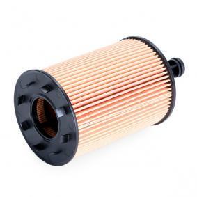 071115562C for VW, AUDI, HONDA, SKODA, MITSUBISHI, Oil Filter BLUE PRINT (ADA102101) Online Shop