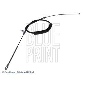 CHRYSLER Cable de accionamiento, freno de estacionamiento ADA104606