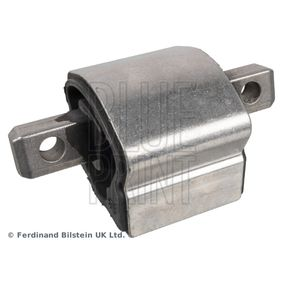 BLUE PRINT Tensioner Pulley, timing belt 636317 for VAUXHALL, OPEL acquire