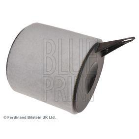 BLUE PRINT Luftfilter 13717532754 für BMW, MINI, ALPINA bestellen