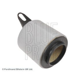 13717532754 für BMW, MINI, ALPINA, Luftfilter BLUE PRINT (ADB112217) Online-Shop