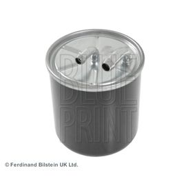 BLUE PRINT MERCEDES-BENZ A-Class Fuel filter (ADC42358)