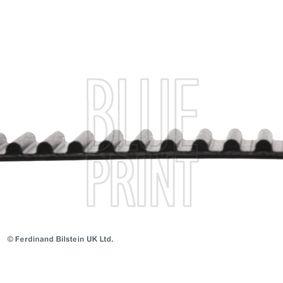 BLUE PRINT ADD67515 bestellen