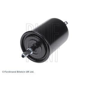 Filtro de combustible ADG02331 BLUE PRINT