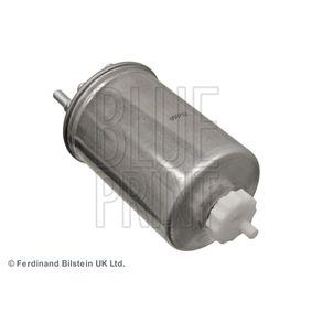 Filtro de combustible ADG02362 BLUE PRINT