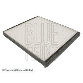 BLUE PRINT ADG02505 adquirir