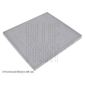 BLUE PRINT Filter, Innenraumluft 971332E210 für HYUNDAI, KIA bestellen