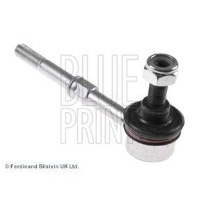 Filtro habitáculo ADG02520 BLUE PRINT