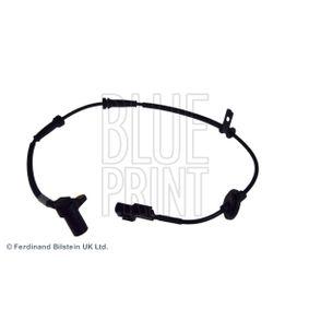Sensor, Raddrehzahl BLUE PRINT Art.No - ADG07116 OEM: 956711C000 für HYUNDAI, KIA kaufen