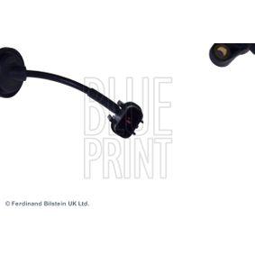 BLUE PRINT Sensor, Raddrehzahl 956711C000 für HYUNDAI, KIA bestellen