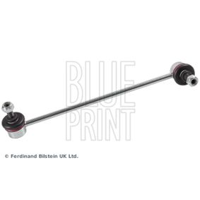 BLUE PRINT ADG08521 bestellen