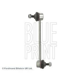 BLUE PRINT Rod / Strut, stabiliser 548301C100 for HYUNDAI, KIA acquire