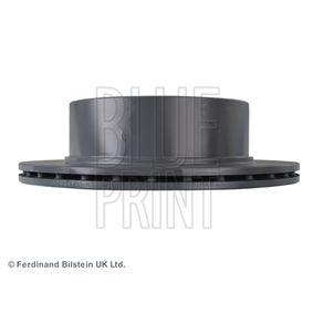 BLUE PRINT ADG08585 Online-Shop