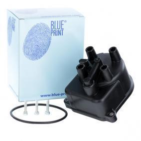 BLUE PRINT ADH214213 Online-Shop