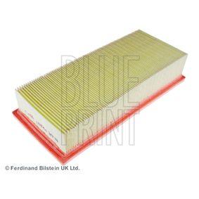 Въздушен филтър ADH22238 BLUE PRINT