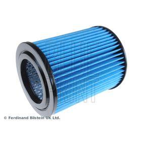 Filtro de aire ADH22246 BLUE PRINT