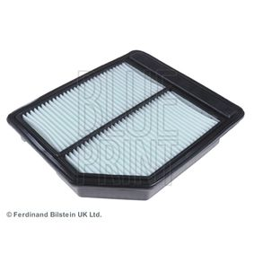 BLUE PRINT Air filter ADH22258