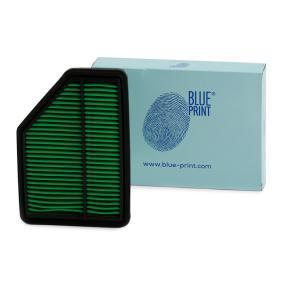 BLUE PRINT Air filter ADH22260