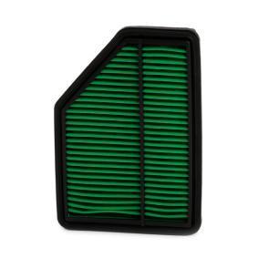Air filter ADH22260 BLUE PRINT