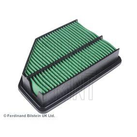 BLUE PRINT Air filter (ADH22260)