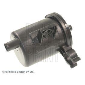 Filtro de combustible ADH22336 BLUE PRINT