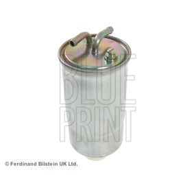 BLUE PRINT Filtro de combustible ADH22338