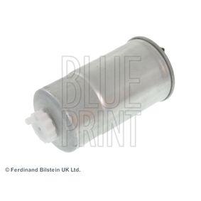 Filtro de combustible ADH22338 BLUE PRINT