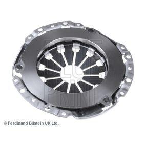 Притискателен диск на съединителя ADH23252N BLUE PRINT