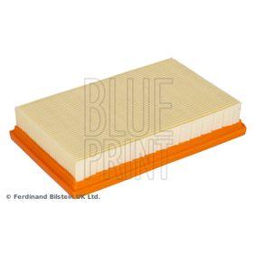 Levegőszűrő ADK82234 BLUE PRINT