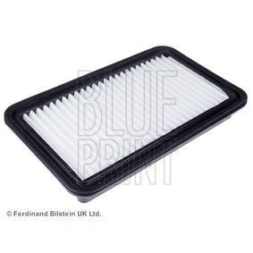 BLUE PRINT Légszűrő ADK82238