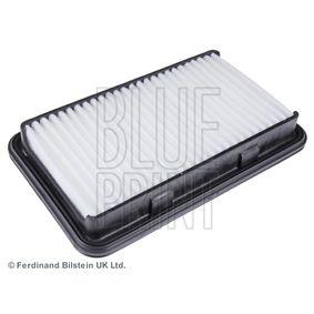Levegőszűrő ADK82238 BLUE PRINT