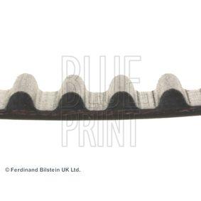BLUE PRINT Zahnriemen 1276153B00 für TOYOTA, SUZUKI, SUBARU, DAIHATSU, BEDFORD bestellen