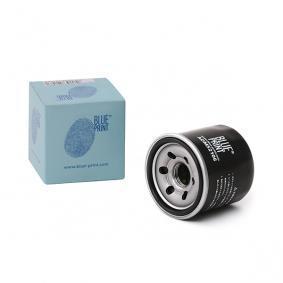 CX-5 (KF) BLUE PRINT Kit correa de transmisión v acanalado ADM52106