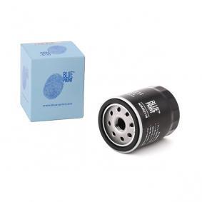 6 Hatchback (GH) BLUE PRINT Oil filter ADM52118