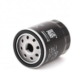 BLUE PRINT Oil filter ADM52118