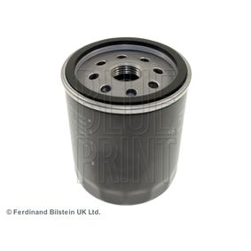 Oil filter BLUE PRINT (ADM52118) for MAZDA 6 Prices