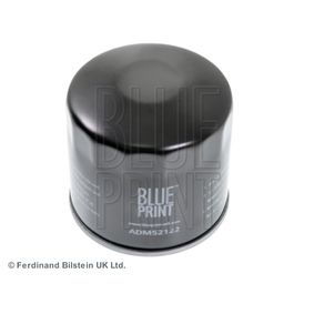 BLUE PRINT ADM52122